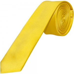 plain-bright-yellow-satin-skinny-mens-tie-p35-1443_zoom