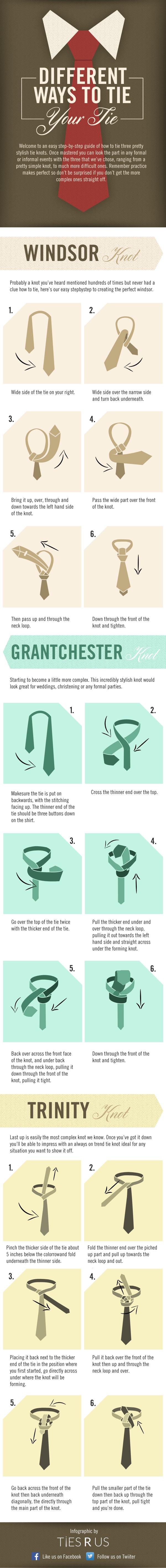 infographics_ties (1)