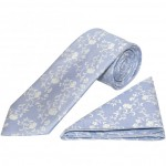 sky-blue-floral-classic-mens-tie-handkerchief-set-p347-2569_medium