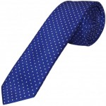 tiesrus-blue-and-white-polka-dot-skinny-boyss-tie-p483-3468_medium