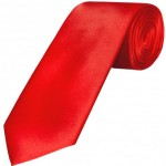 tiesrus-fiesta-red-satin-classic-mens-tie-p654-4902_medium