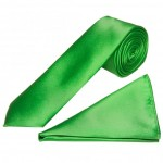tiesrus-plain-emerald-green-satin-skinny-mens-tie-and-handkerchief-set-p610-4999_medium