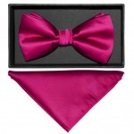 tiesrus-plain-fuchsia-pink-handmade-mens-bow-tie-and-handkerchief-set-p288-2248_medium