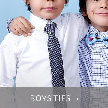 6106a0ad5693a Ties and Wedding Ties from £6.99 with Free UK Delivery