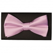 d96d27cc3ff2 Pink Ties, Bow Ties & Pocket Squares from Ties R Us