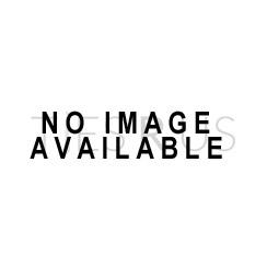 b5122dd2f845 Black with Fuchsia Floral Skinny Tie | ThinTie | Wedding Tie Prom Tie