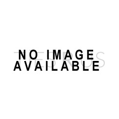 ece3457fd9eb7 Navy Blue and White Polka Dot Classic Men  039 s Tie Pocket Square Set