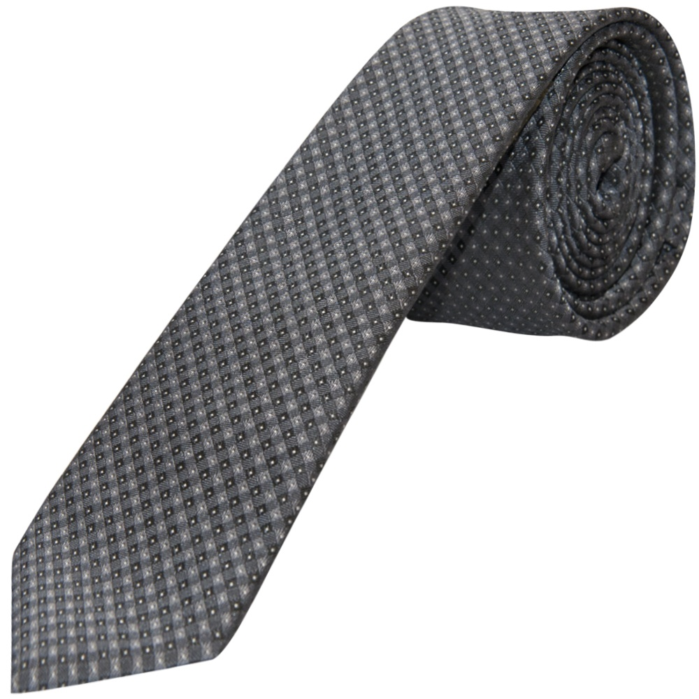 Bow Ties Tuxedo Ties and Cross Ties in silk and polyester satin in many colors and styles. We have low prices everyday. Bow ties in many colors for both men and boys and girls all sizes.